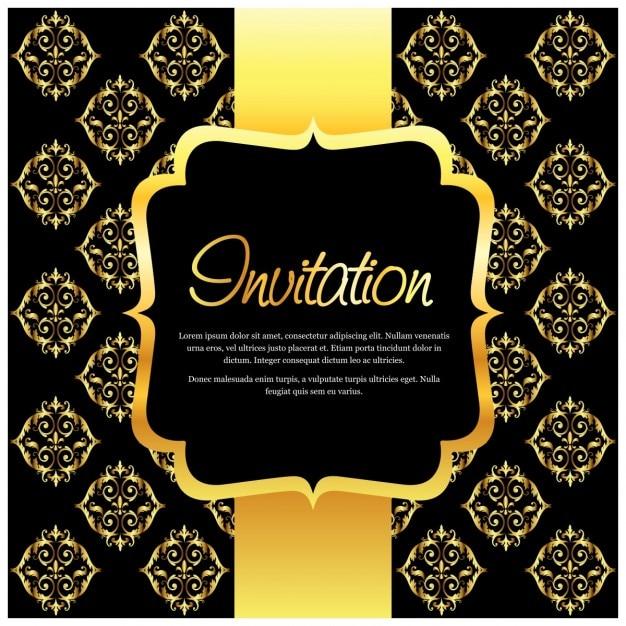 R 233 Sum 233 Antique Carte D Invitation Vintage T 233 L 233 Charger