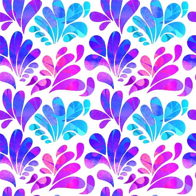 r u00e9sum u00e9 arc tombe dans les tons violet et bleu