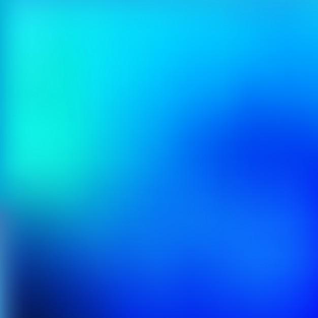 r u00e9sum u00e9 fond bleu flou