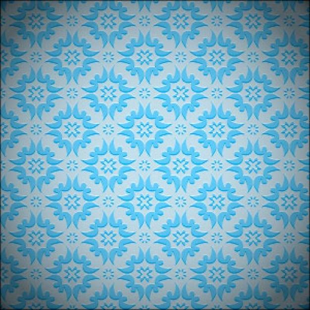 r sum motif de papier peint bleu t l charger des vecteurs gratuitement. Black Bedroom Furniture Sets. Home Design Ideas