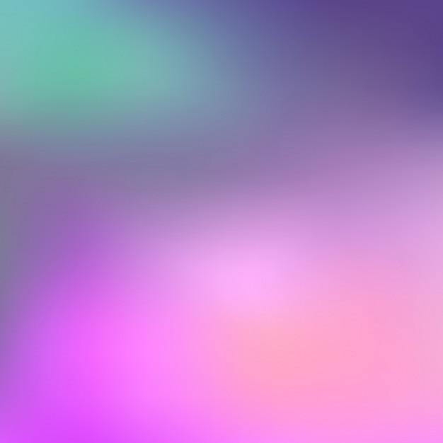 r u00e9sum u00e9 rose et turquoise fond avec effet de d u00e9grad u00e9
