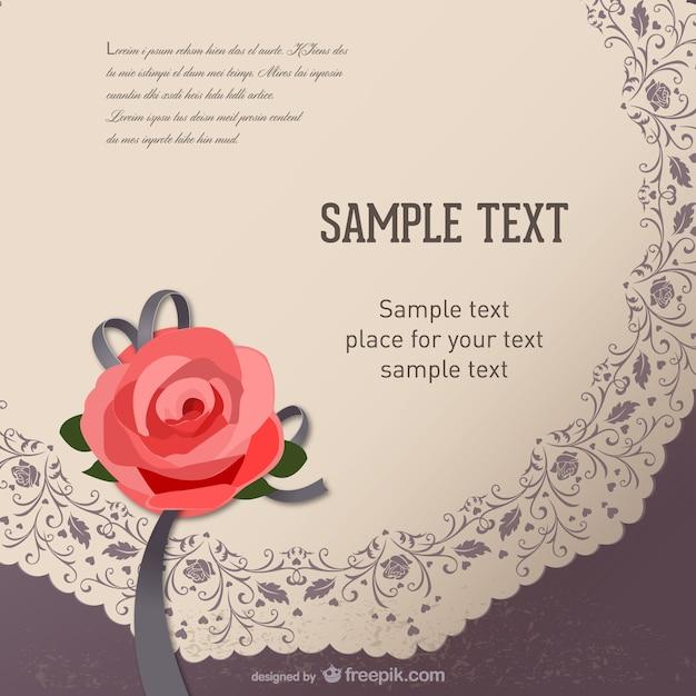 Image haute definition vecteurs et photos gratuites for Haute meaning