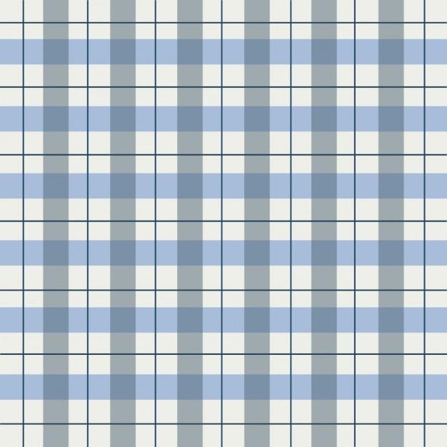 Retro pattern avec des lignes Vecteur gratuit