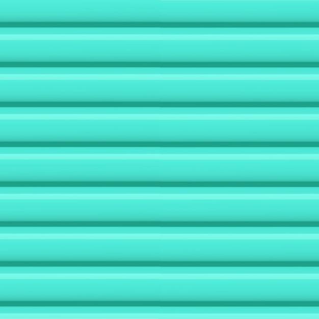 Revêtement De Texture émeraude. Vecteur gratuit