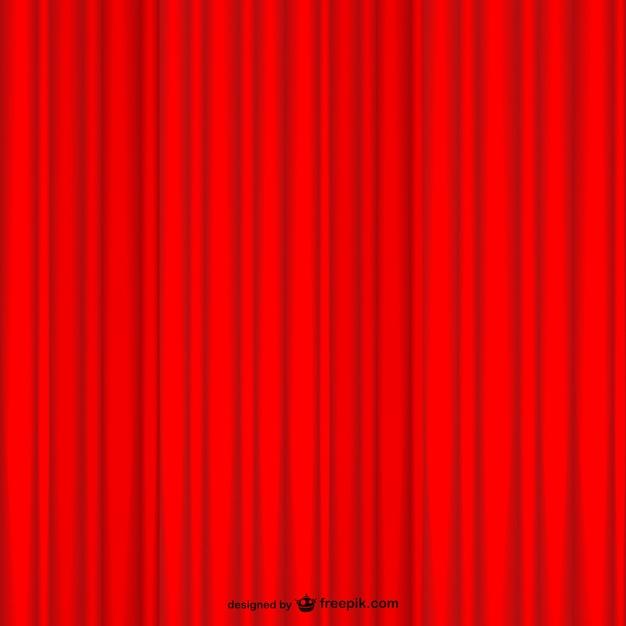 rideau rouge fond t l charger des vecteurs gratuitement. Black Bedroom Furniture Sets. Home Design Ideas