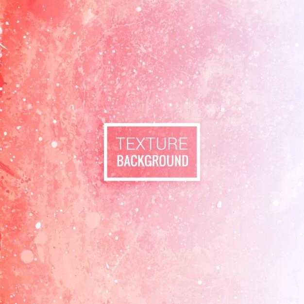 rose clair texture de fond