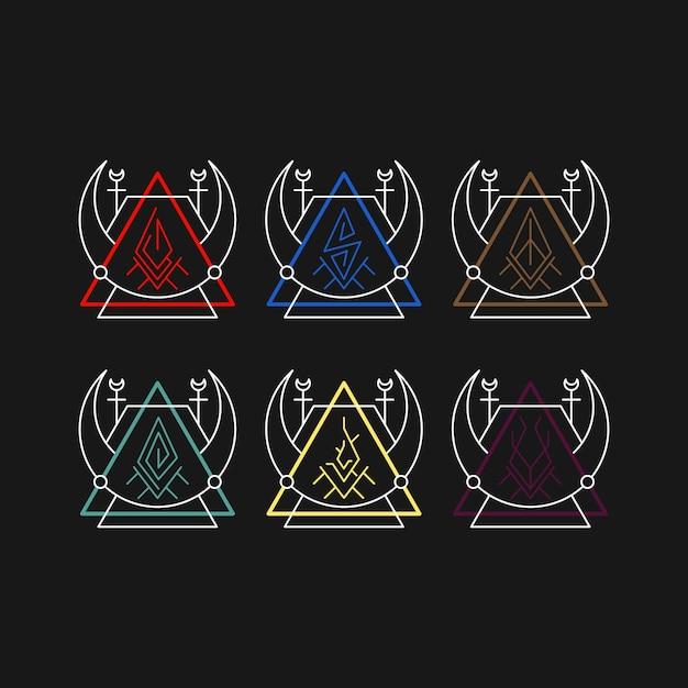 rune-elementaire-magique_9778-104.jpg