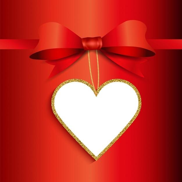 saint-valentin-cadeau-en-forme-de-coeur-fond-avec-l-39-etiquette-de-paillettes_1048-887