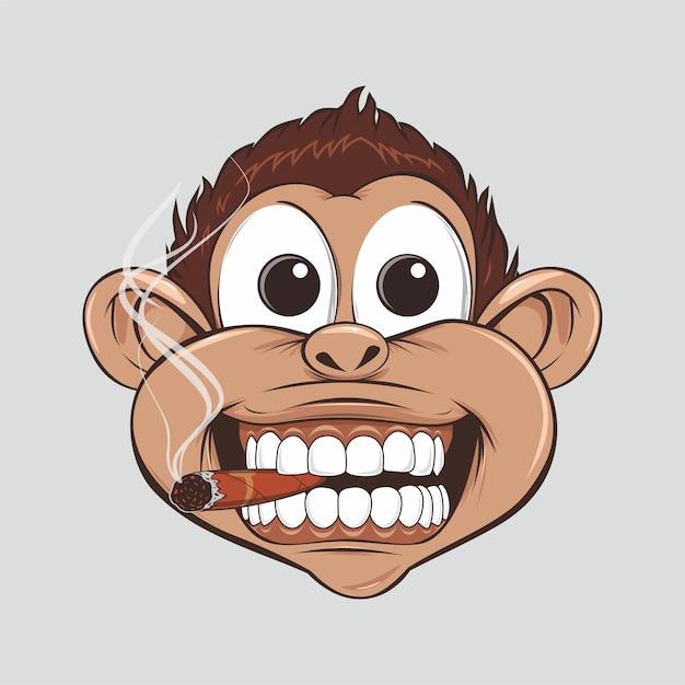 """Résultat de recherche d'images pour """"sourire drole"""""""