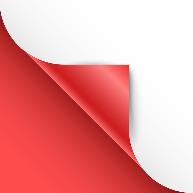 Style d'origami d'affaires infographie illustration vectorielle. Vecteur Premium