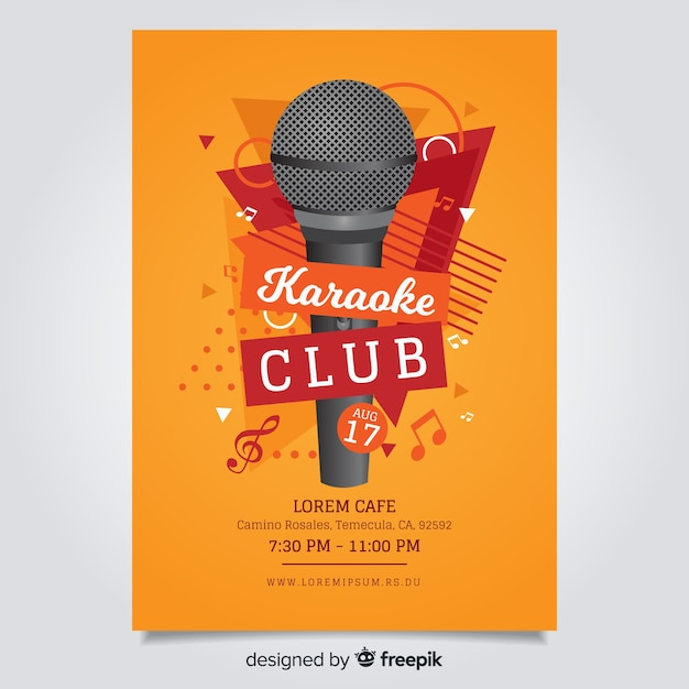 musique karaoké gratuit à télécharger