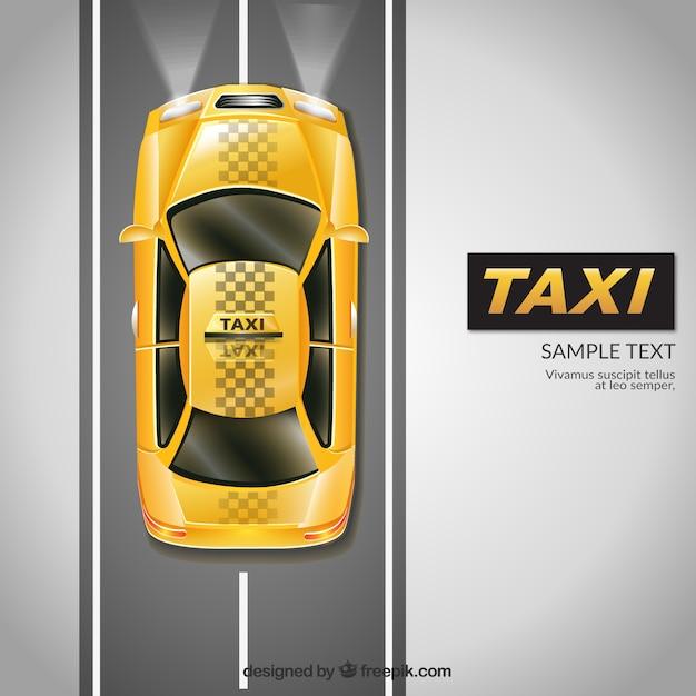 taxi fond t l charger des vecteurs gratuitement. Black Bedroom Furniture Sets. Home Design Ideas