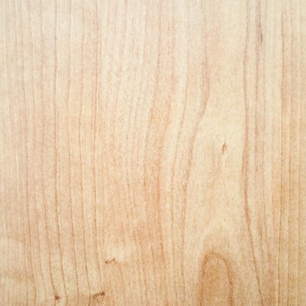 Texture bois Vecteur gratuit