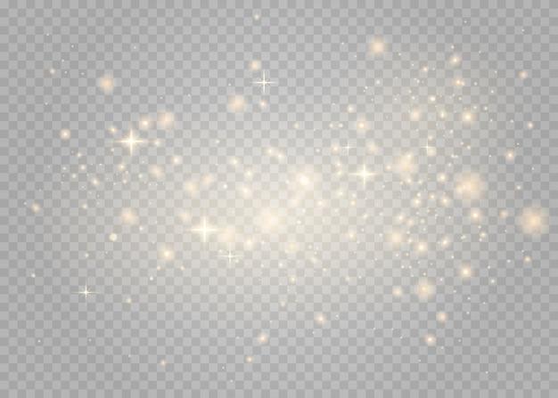 Texture De Fond Abstrait Noir Et Blanc Ou Argenté Glitter Vecteur Premium