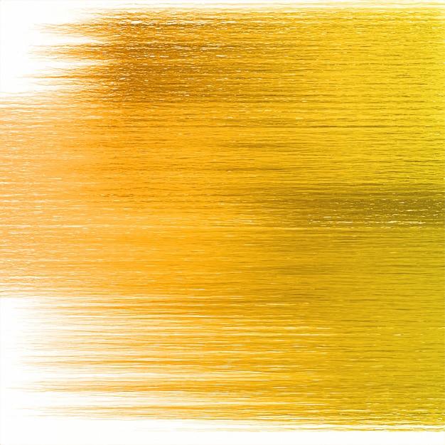 Texture De Pinceau Aquarelle Coloré Abstrait Vecteur gratuit