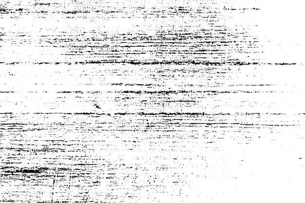 Texture de surface abstraite grunge Vecteur Premium