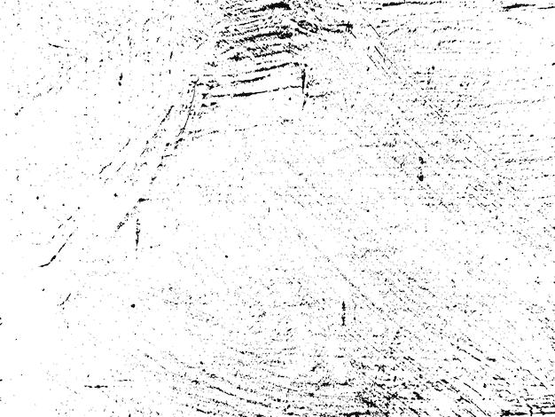 Texture De Surface Grunge Abstract Vector Vecteur Premium