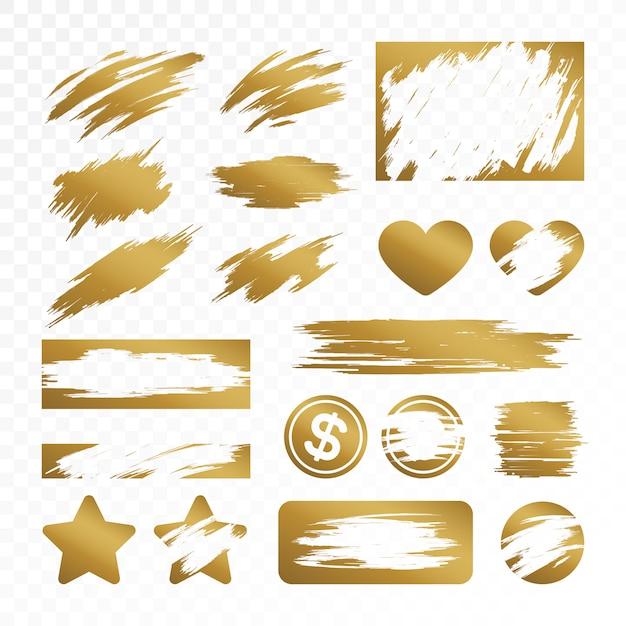 Ticket gagnant de loterie et cartes à gratter vector texture blanche et noire. couverture de jeu et de loterie pour illustration des cartes à gratter Vecteur Premium