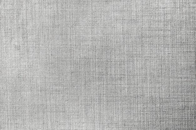 Tissu gris Vecteur gratuit