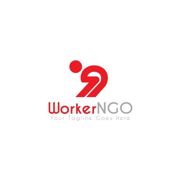 logo ong gratuit