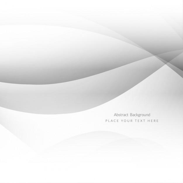 linux arc fond gris - photo #17