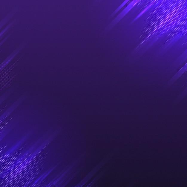 Vecteur De Fond à Motifs Violet Blanc Vecteur gratuit