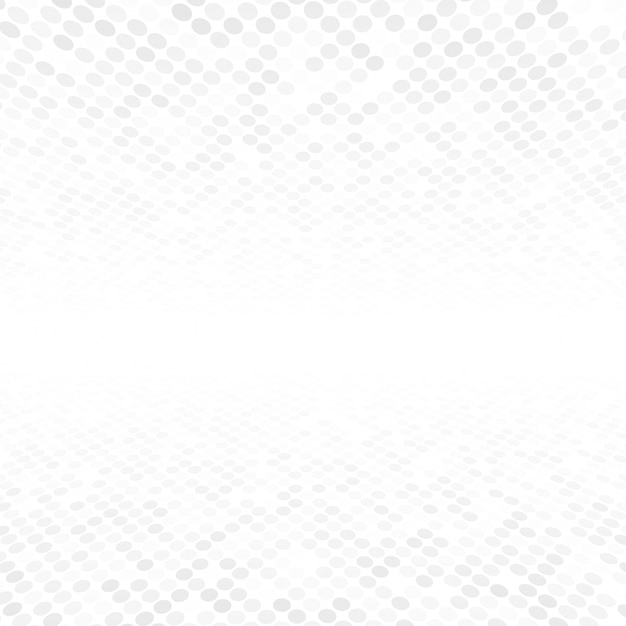 Vector background avec copie-espace. Vecteur gratuit