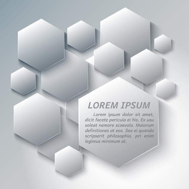 Vector_img_104 Vecteur Premium