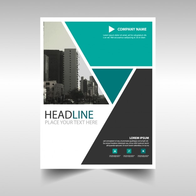 Architecture Design Document Template