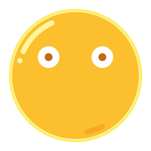 [Jeu] Association de mutiques Visage-sans-bouche-emoticon_1692-97