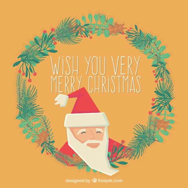 Joyeux Noel Streaming.Salut Riz Tres Joyeux Noel Telechargement Gratuit