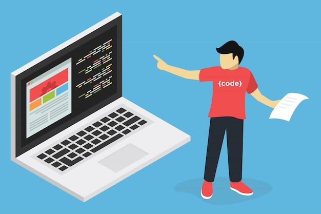 Formation Developpeur Mobile | Tuto - Cours en ligne - Pas cher