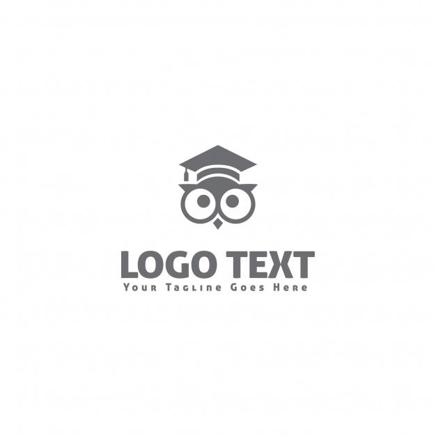 logo education gratuit