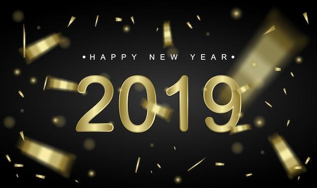 Resultado de imagen de feliz 2019