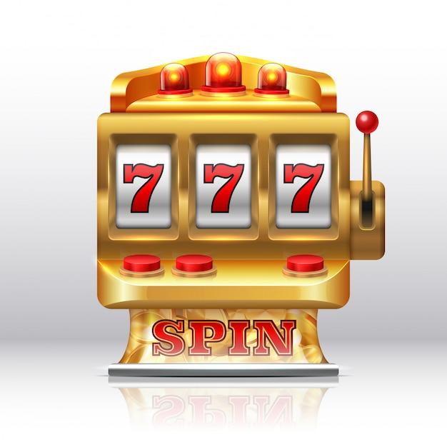 Jackpot 777 Casino Gmbh