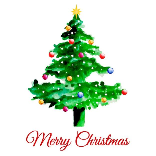 hace muchsimos aos los germanos en alemania decoraban pinos con velas y se ponan a bailar a su alrededor porque crean que as las plantas volveran a - Arbolitos De Navidad
