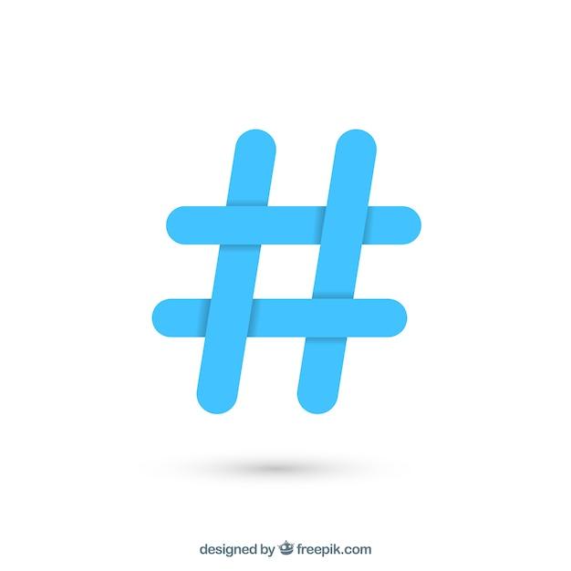 Almohadilla con diseño azul | Descargar Vectores gratis