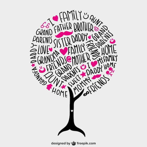 Arbol De Familia Con Letras 725069 together with respond besides Red rose likewise Free Clipart Black And White Borders likewise Heart Outline. on colorful hearts images