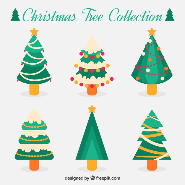 Rboles bonitos listos para la navidad descargar - Arboles de navidad bonitos ...