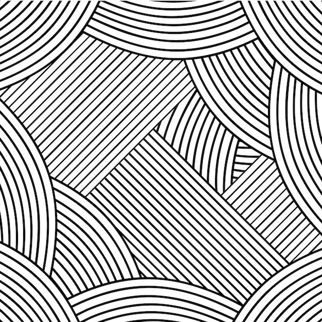 Imágenes Figuras Abstractas Name