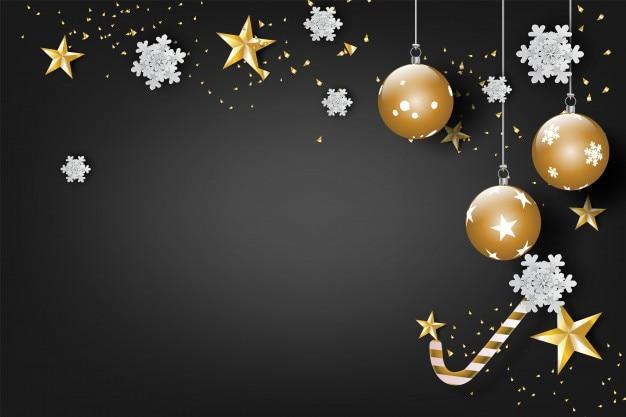 Imagenes De Navidad 2019.Arte De Papel De Feliz Navidad Y Feliz Ano Nuevo 2019