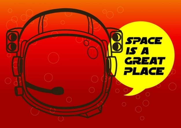 https://image.freepik.com/vector-gratis/astronauta-casco_21-810.jpg