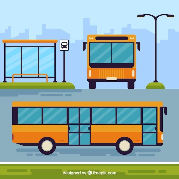 Autobus fotos y vectores gratis - Interior design schools in alabama ...
