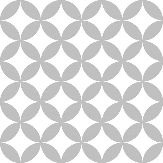 Azulejo Geom 233 Trico Incons 250 Til Editable Del Modelo Con