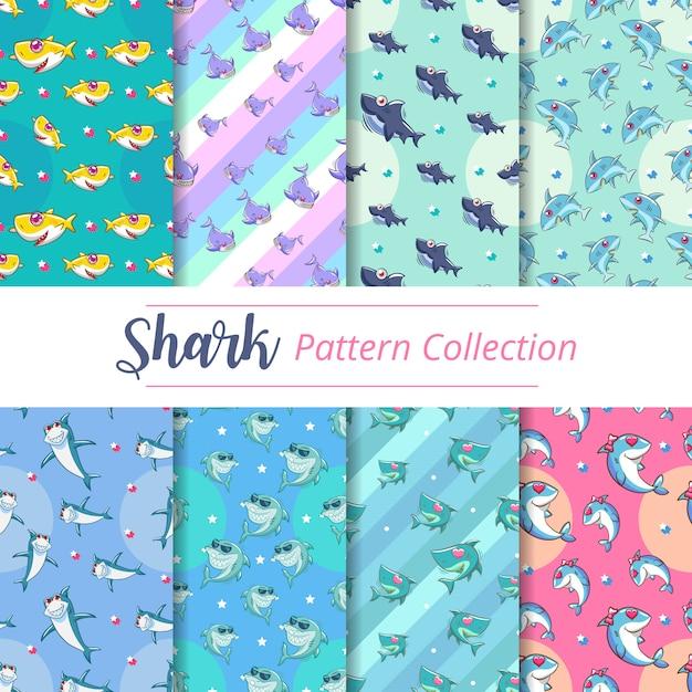 Baby Shark Vectores Fotos De Stock Y Psd Gratis