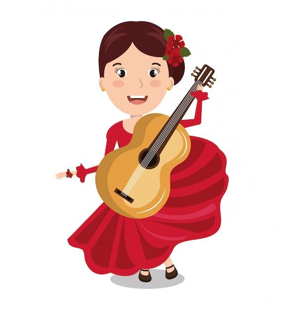 Download free guitar flamenco ebook