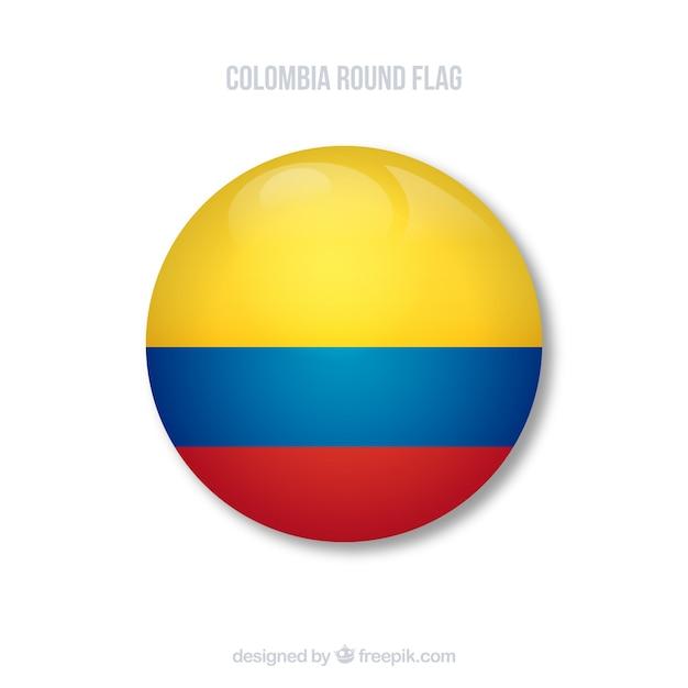 https://image.freepik.com/vector-gratis/bandera-redonda-colombia_23-2147816532
