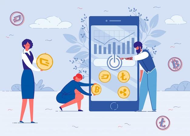"""Bitcoin Trading Bot for BTC-e exchange - """"Chrome"""" internetinė parduotuvė"""
