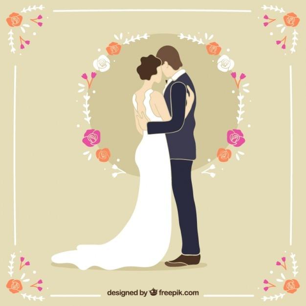 ГОЛЫЕ НЕВЕСТЫ  Порно фото невест и секс на свадьбе