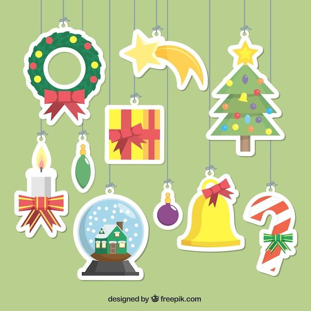 Bonitos adornos para el rbol de navidad descargar - Arboles de navidad bonitos ...